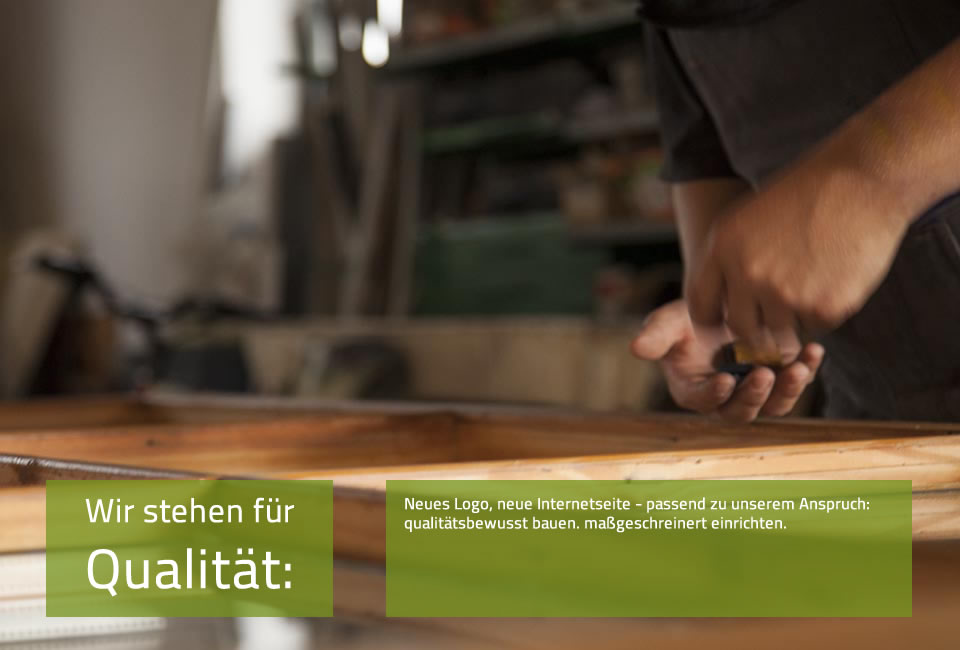 startseite schreinerei wolfgang maier geisenhausen landshut vilsbiburg. Black Bedroom Furniture Sets. Home Design Ideas